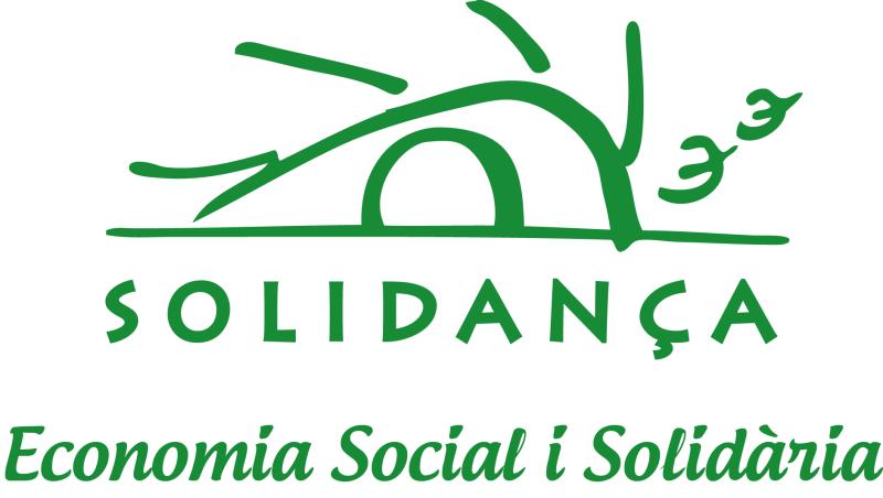 Associació Solidança
