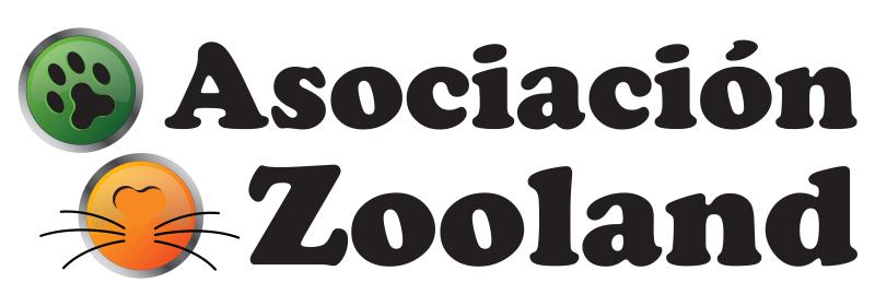 Asociación Zooland