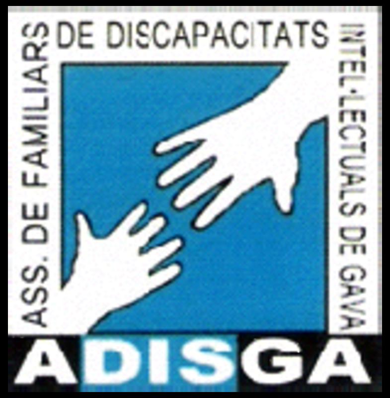 Adisga Asociación de Familiares de Personas con Discapacidad Intelectual