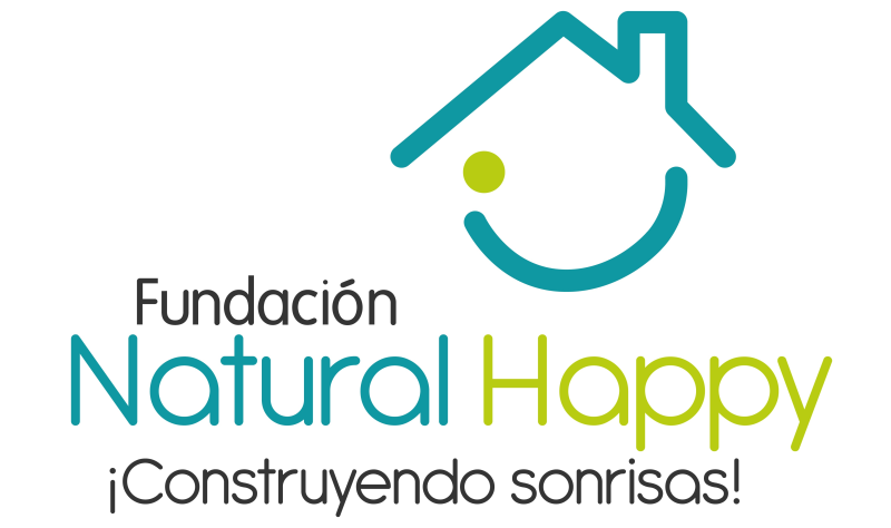 fundacion Natural Happy