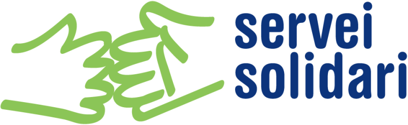 Fundació Servei Solidari per la Inclusió Social