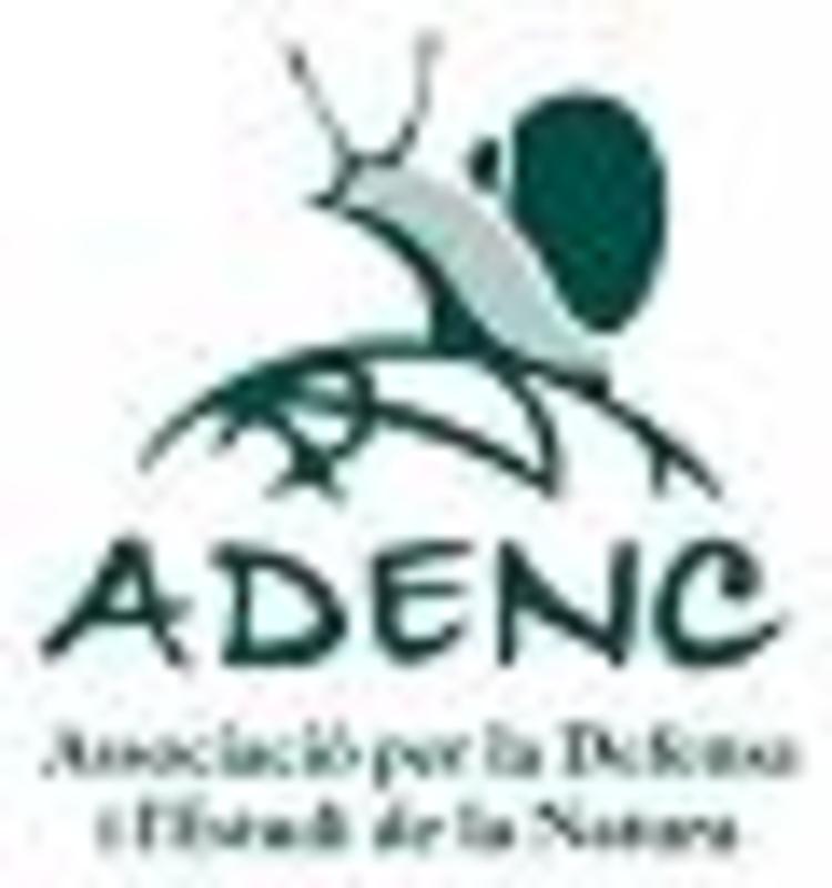 ADENC (Associaició per a la Defensa i l'estudi de la Natura)