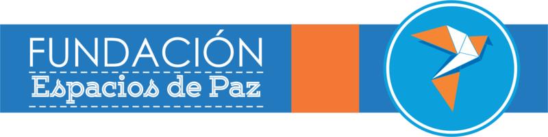 Fundación Espacios de Paz