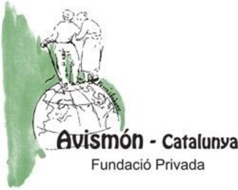 Fundació Privada AVISMÓN-CATALUNYA