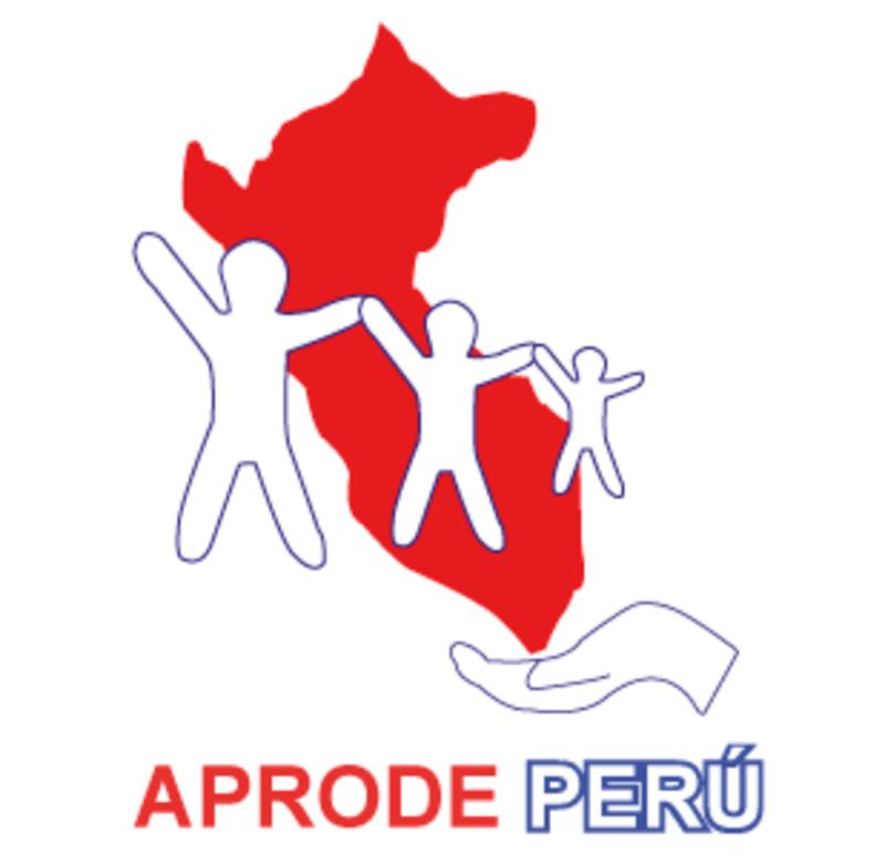 ONG APRODE PERÚ