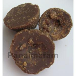 Panaimaram மர செக்கு எண்ணெய் Panaimaram Panaimaram Oil
