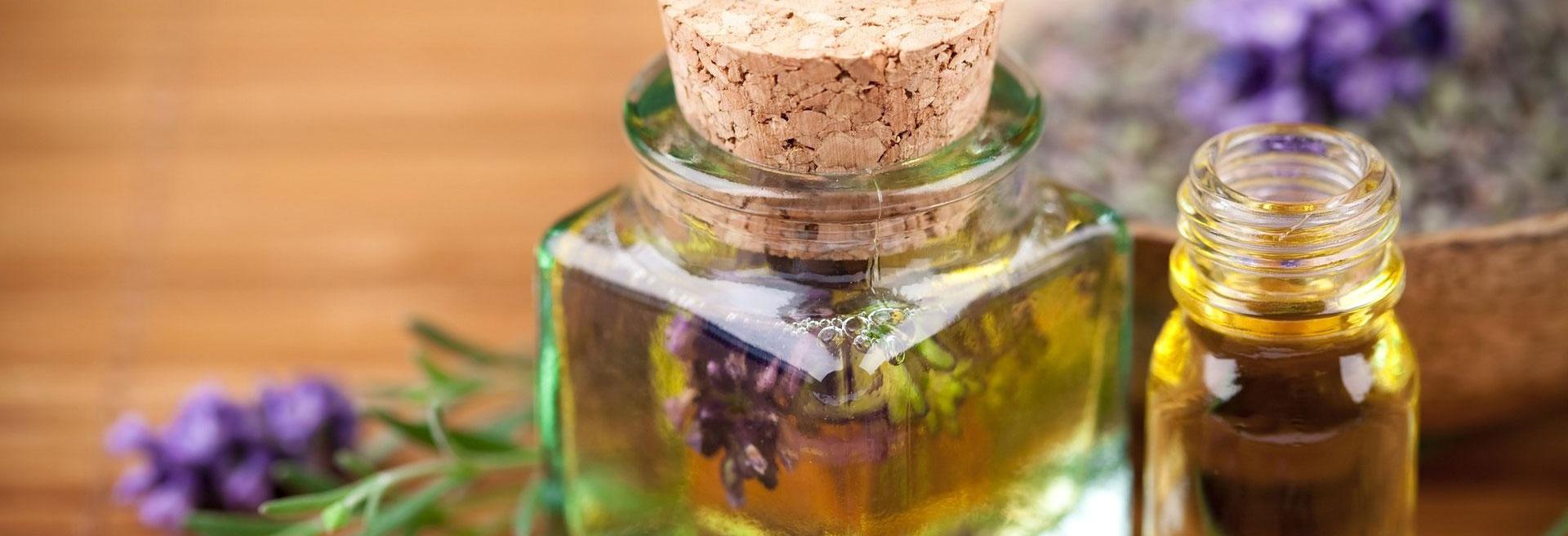 Peanut oil (கடலை எண்ணெய்) செக்கு