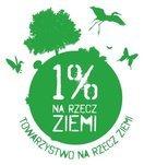 logo tnz