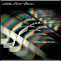 Time Exposure by  Little River Band