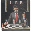 Playing To Win by  Little River Band