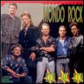 Boom Baby Boom by Mondo Rock