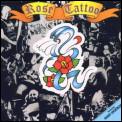 Rose Tattoo (aka Rock N' Roll Outlaw) by Rose Tattoo