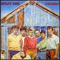 Frenzy by Split Enz