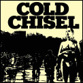 Cold Chisel by Cold Chisel