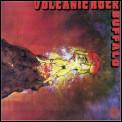 Volcanic Rock by Buffalo