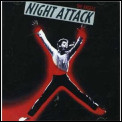 Night Attack by The Angels