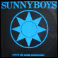 Show Me Some Dsicipline by Sunnyboys