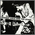 Scab Animal 1977 by Johnny Dole & The Scabs