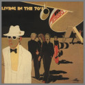 Living In The Seventies by Skyhooks