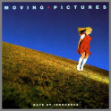 Moving Pictures - Days Of innocence