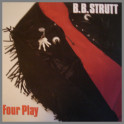 Four Play by B.B. Strutt