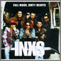 Full Moon, Dirty Hearts by INXS
