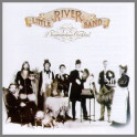 Diamantina Cocktail by  Little River Band