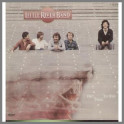 First Under The Wire by  Little River Band