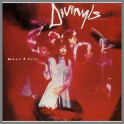 What A Life! by Divinyls