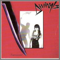 Temperamental by Divinyls
