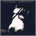 Underworld by Divinyls