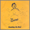Counting The Beat by The Swingers