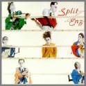 Dizrythmia by Split Enz