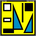 True Colours by Split Enz