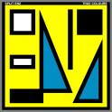 True Colours by Split Enz