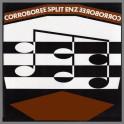 Corroboree by Split Enz