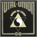 Total Union by Band Of Light