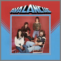 Avalanche by Avalanche