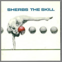 The Skill by Sherbet