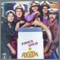 Fools Gold by Axiom