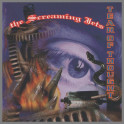 Tear Of Thought by The Screaming Jets