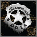 Do Ya by The Screaming Jets