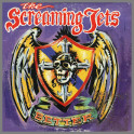 Better by The Screaming Jets