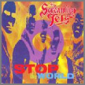 Stop The World by The Screaming Jets