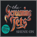 Shine On by The Screaming Jets