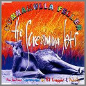 Cunnamulla Fella by The Screaming Jets