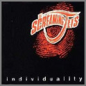 Individuality by The Screaming Jets