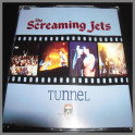 Tunnel by The Screaming Jets