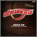 Rock On by The Screaming Jets