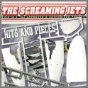 Hits And Pieces by The Screaming Jets